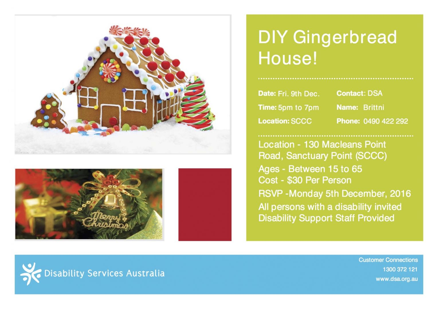 gingerbread-poster-pdf